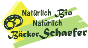 Logo Header Bäcker Schaefer